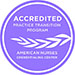 ANCC accredited Logo