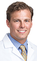 Adam Mullan, M.D. - Physical Medicine and Rehabilitation (Physiatry)