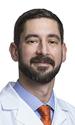 Andrew M. Pepper, M.D. - Orthopaedic Surgeon
