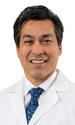 Anthony J. Brothers, M.D. - Orthopaedic Surgeon