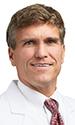 * Steven C. Kronlage, M.D. - Orthopaedic Surgeon