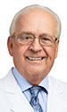 James R. Andrews, M.D. - Orthopaedic Surgeon