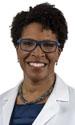 Leslie M Barnes Remski, M.D. - Orthopaedic Surgeon