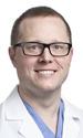 Brett D. Reichwage, M.D. - Neurosurgery
