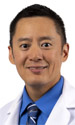 Huaiyu Tan, M.D., Ph.D. - Physical Medicine and Rehabilitation (Physiatry)