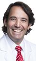 Adam W. Anz, M.D.
