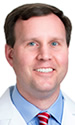 Colby Maher, M.D.