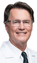 Steve Jordan, M.D.